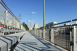 Formula E BRÉKING Formula E: visszaköltözik a Berlin ePrix az egykori Tempelhof Reptérre