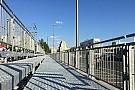 Formula E Formula E: visszaköltözik a Berlin ePrix az egykori Tempelhof Reptérre