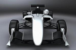 F3 Europe Últimas notícias Atualização de chassi na F3 Europeia promete mais velocidade
