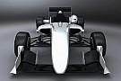 F3 Europe Atualização de chassi na F3 Europeia promete mais velocidade