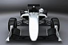 فورمولا 3 الأوروبية سيارات الفورمولا 3 المُعدّلة ستُسجلّ أزمنةً قياسيّة في 2017