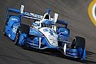 IndyCar Das sind die Autos der IndyCar-Stammfahrer 2017