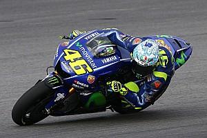 MotoGP Últimas notícias Décimo título de Rossi