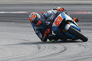 MotoGP Son dakika Rabat, Phillip Island MotoGP testlerine katılamıyor