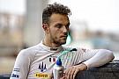 GP2 Luca Ghiotto ancora in GP2 nel 2017 ma con il team Russian Time