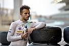 GP2 Ghiotto maakt overstap naar Russian Time voor tweede GP2-seizoen