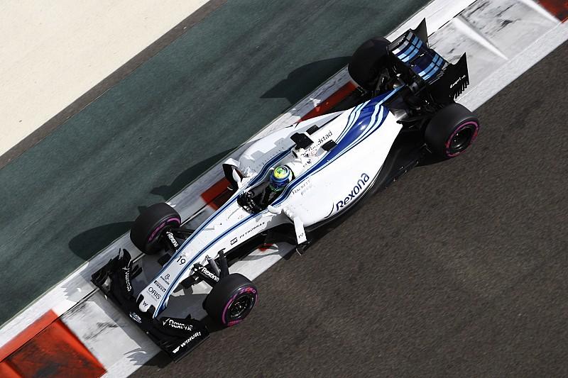Williams stelt voormalig Ferrari-man aan als hoofd aerodynamica
