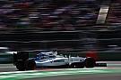 Формула 1 Проклятье Гроу. Почему нам надоели поражения Williams