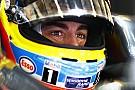 Формула 1 У McLaren не сумніваються у високому рівні мотивації Алонсо