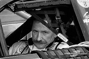 NASCAR Cup News Heute vor 16 Jahren: