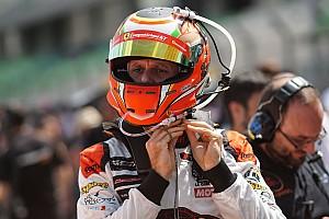 IMSA Actualités Porsche confirme Bruni en tant que pilote d'usine