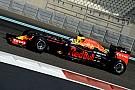 Bos Red Bull: Kami berharap Renault bisa memenuhi janji mereka