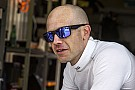 Franchitti gets Mazda prototype seat for Sebring 12h