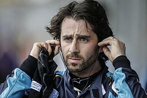 """Formula E Intervista Prost: """"Se soltanto potessi recuperare un po' di ritmo..."""""""