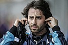 """Formula E Prost: """"Se soltanto potessi recuperare un po' di ritmo..."""""""