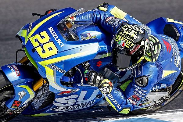MotoGP Аналитика Трудности Ducati и новые винглеты: самое интересное с тестов MotoGP