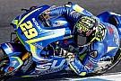 MotoGP Трудности Ducati и новые винглеты: самое интересное с тестов MotoGP