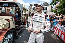 "Hulkenberg has no ""appetite"" for Le Mans return in 2017"