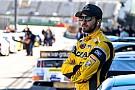 Alon Day torna nella NASCAR Whelen con l'obiettivo del titolo