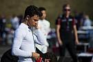 Formule 1 McLaren bevestigt: De Vries ook in 2017 in rijdersprogramma