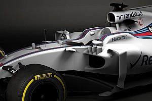 Formule 1 Nieuws Massa krijgt eerste testdag in Barcelona toegewezen