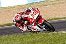 Moto2 Test Jerez Moto2 e Moto3: davanti ci sono sempre Nakagami e Bulega