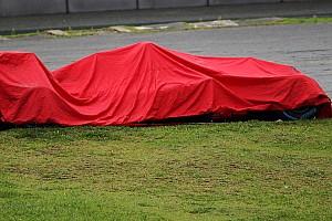 Formula 1 Ultime notizie Ferrari: porterà fortuna il Quadrifoglio sulla carrozzeria della Rossa?