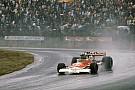 Галерея: 60 болідів McLaren у Формулі 1 з 1966 року