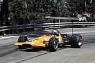 Formule 1 Retro: Alle 60 Formule 1-bolides van McLaren