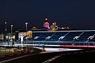 Formula 1 Sochi prolunga fino al 2025 e pensa ad un GP in notturna