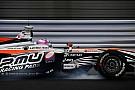 Le Mans Super Formula-kampioen Kunimoto kandidaat voor Le Mans-zitje Toyota