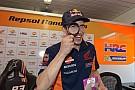 Marc Marquez: In Katar kann Lorenzo gewinnen