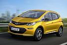 Officieel: PSA Peugeot Citroën neemt Opel over