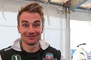IndyCar Ultime notizie Jay Howard torna alla Indy 500 con la Schmidt Peterson