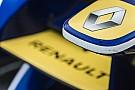 В Renault опасаются сближения Формулы 1 с Формулой E