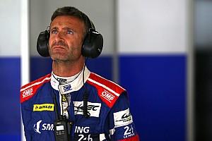 24 heures du Mans Actualités Minassian devient directeur sportif de DragonSpeed