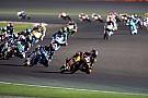 Tour d'horizon des forces en présence en Moto3 en 2017