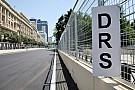 A DRS utolsó éve következik az F1-ben?