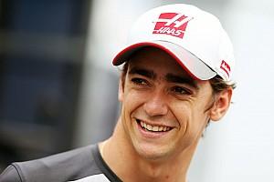 Formel E News Offiziell: Esteban Gutierrez ersetzt Ma bei Techeetah in der Formel E