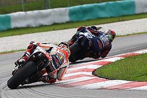 MotoGP Noticias de última hora Ningún experto apuesta por el 10º título de Rossi