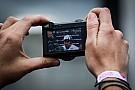 Formel 1 2017: Mehr Social-Media-Freiheiten auch am Rennwochenende