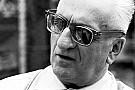 Enzo Ferrari'nin cesedini çalmak için yapılan tuhaf komplo engellendi
