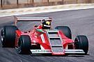 Hübsch-hässlich: Aerodynamik-Kuriositäten aus der Formel 1