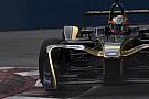 Formula E Formula E: ilyen egy kör Mexikóban az ex-F1-es pilótával
