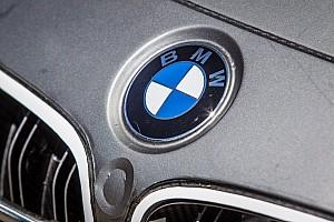 Formule E Actualités BMW aura son équipe officielle en Formule E