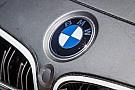 Formule E BMW aura son équipe officielle en Formule E