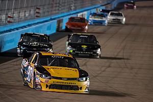NASCAR XFINITY Noticias de última hora Alex Labbé participará en la carrera de  Xfinity en Texas