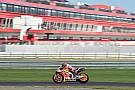 Гонщиков MotoGP обязали использовать самые жесткие шины в тренировках