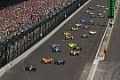 McLaren tiene claro que Alonso será competitivo en Indianápolis