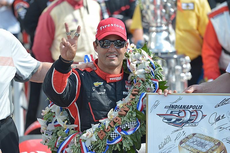 Montoya ofreció su ayuda a Alonso para Indy 500
